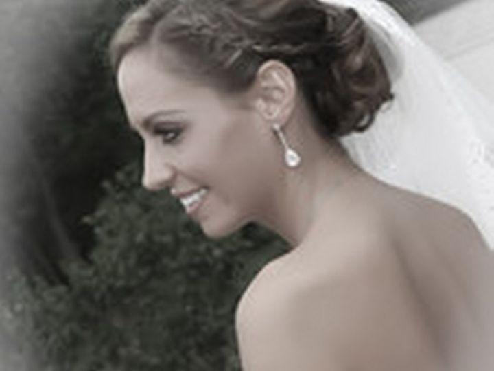 Tmx 1502329974731 40330843x768 New York, NY wedding beauty