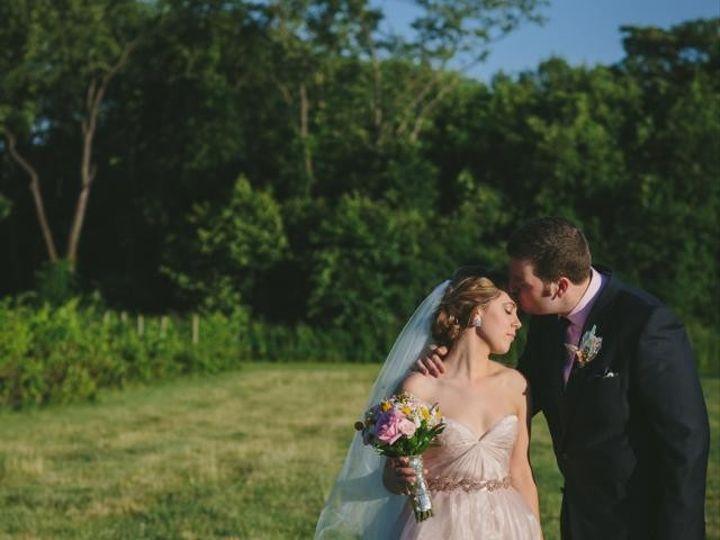 Tmx 1502330064061 10583963101530475063231022945977330228507479n New York, NY wedding beauty