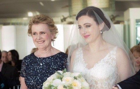 Tmx 1502330216578 Img0018 1 New York, NY wedding beauty