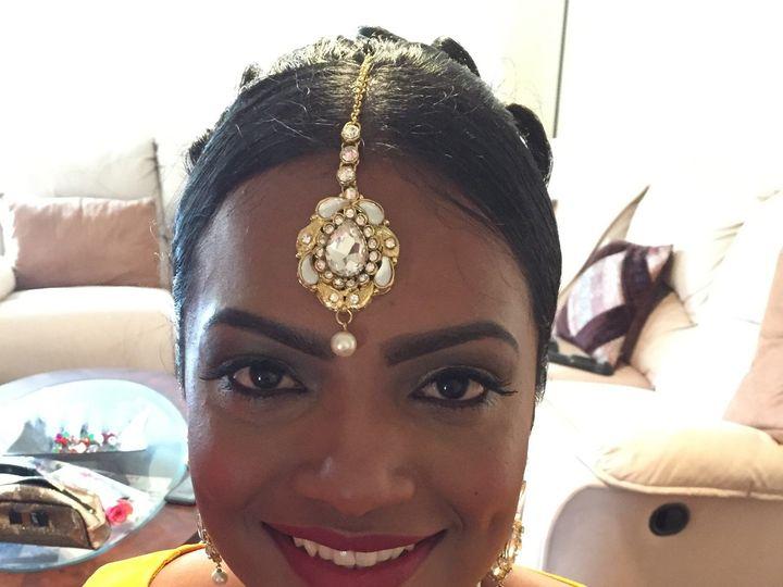 Tmx 1502383854048 Img0218 2 New York, NY wedding beauty