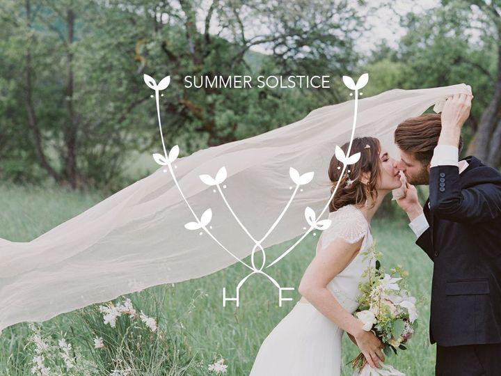Tmx 1516910555 2c29ccc1a57cdac0 1516910554 27793fc5c9a87463 1516910550147 6 Gallery Cover Imag New York, NY wedding beauty