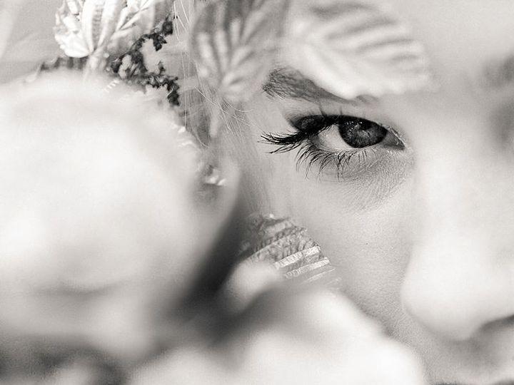 Tmx 1516910725 D3e5491064a39db9 1516910723 Acc43ff236961135 1516910721149 11 NYC BethesdayEdit New York, NY wedding beauty