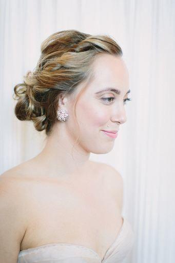 Tmx 1516911148 6c161ea7d3344b66 1516911147 Bc1e6a4c1638cdb1 1516911147866 4 Jess1 New York, NY wedding beauty