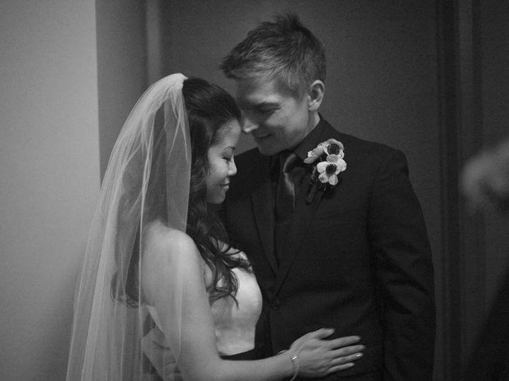 Tmx 1516911244 D1c08c085c125654 1516911242 Dc0b8a638867f434 1516911241730 5 Simona New York, NY wedding beauty
