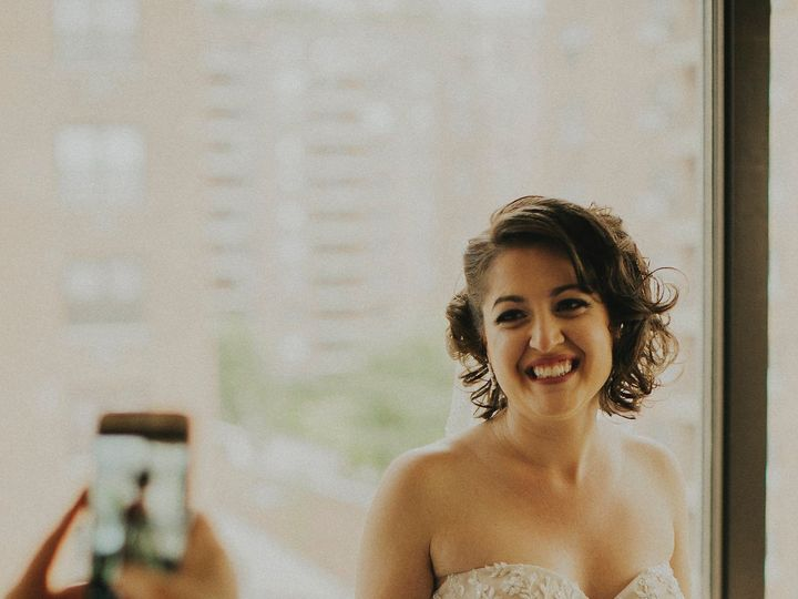 Tmx 1516912830 B4fbbb0026b391b7 1516912828 0b2579c976475f25 1516912825367 7 204D8087 4DF8 4838 New York, NY wedding beauty