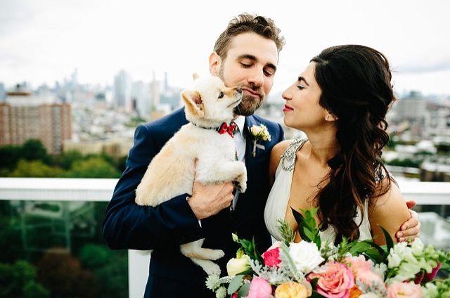 Tmx 1516913349 D2a7f7a81cb58ae4 1516913349 25aa87608c4da5f9 1516913349394 14 FullSizeRender New York, NY wedding beauty