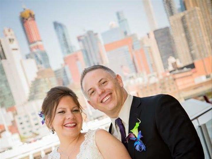 Tmx 39675777 1929242743785389 1013075741656481792 N 51 983581 New York, NY wedding beauty