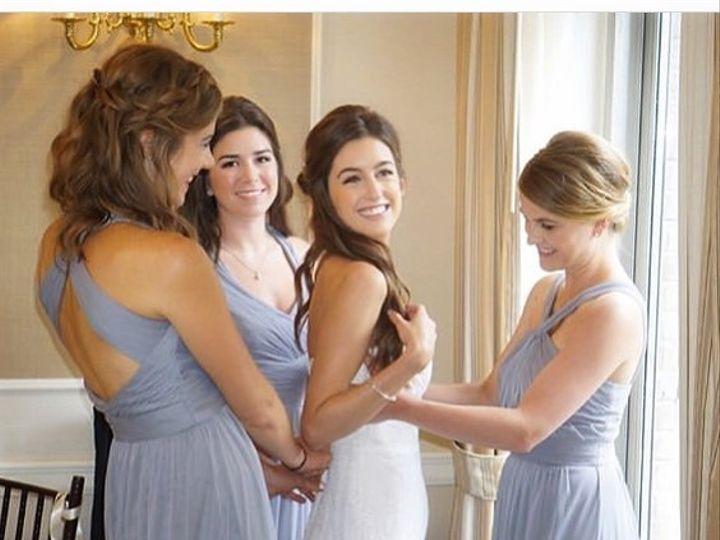 Tmx 40748513 1068041543372950 5679659413586051072 N 51 983581 New York, NY wedding beauty