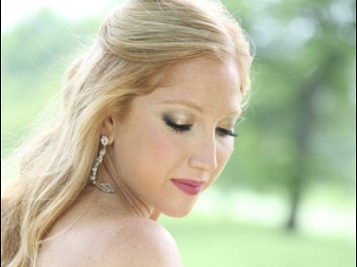 Tmx 78b947e0 0872 4786 B4ee 723ada12ec13 51 983581 New York, NY wedding beauty