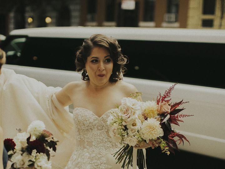 Tmx Christinascottrock Bydanoday 0120 51 983581 New York, NY wedding beauty