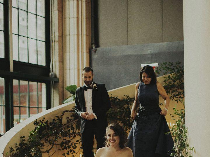 Tmx Christinascottrock Bydanoday 0584 51 983581 New York, NY wedding beauty