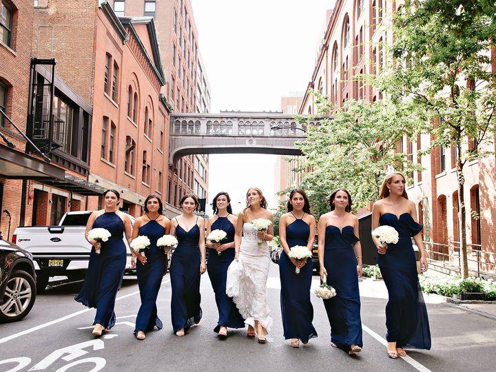 Tmx The Lighthouse At Pier 60 Wedding 0021 51 983581 V1 New York, NY wedding beauty