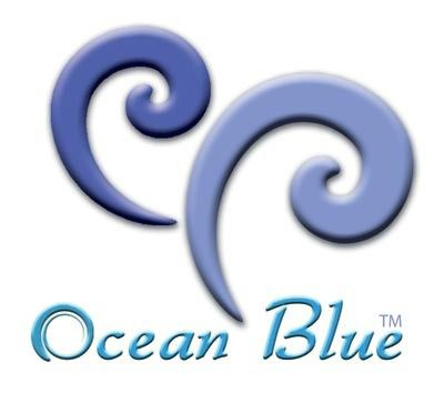 Ocean Blue Videography
