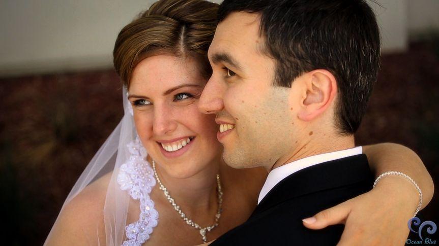 Redwood City Wedding at Hotel Sofitel