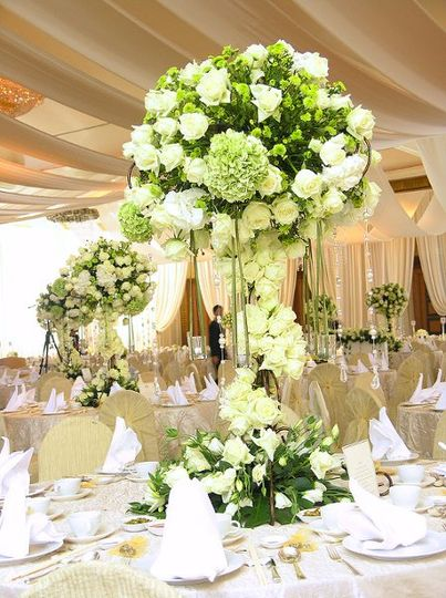 bigstockWeddingTableSetting4343762