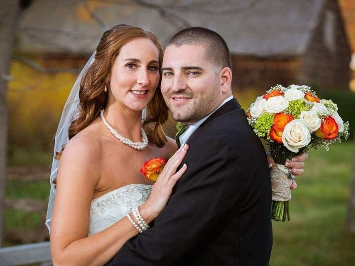 Tmx Alexfolma Jenna 51 1424581 159297781714399 Hershey, PA wedding beauty