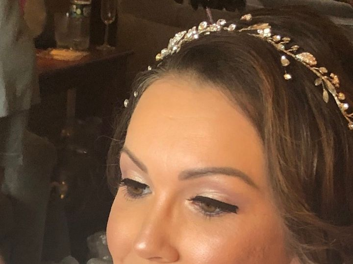 Tmx Img 4659 51 1424581 158672470139127 Hershey, PA wedding beauty