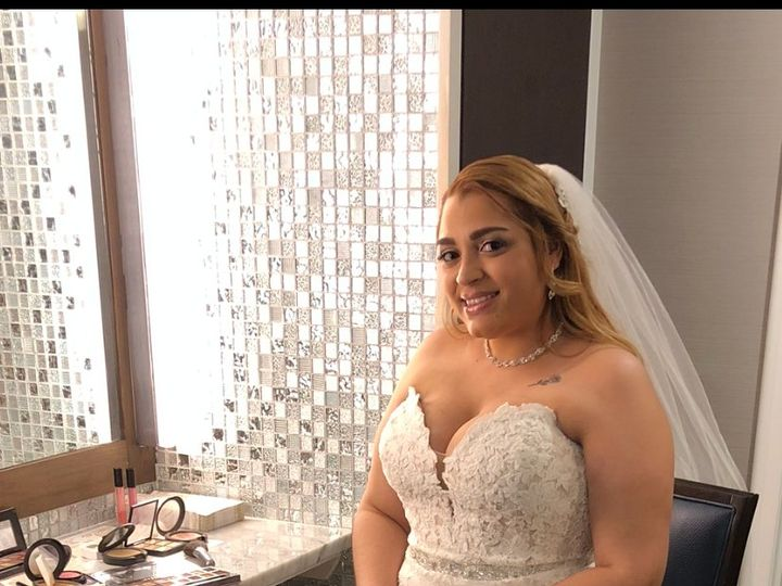 Tmx Img 4714 51 1424581 158675674939842 Hershey, PA wedding beauty
