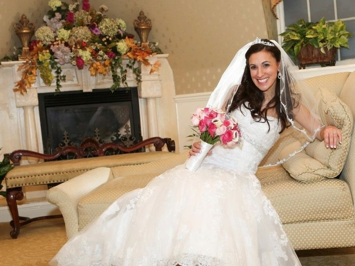 Tmx Img 4721 1 51 1424581 158682890232512 Hershey, PA wedding beauty