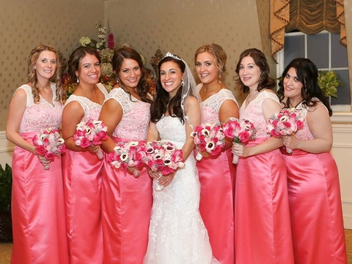 Tmx Img 4723 1 51 1424581 158682890292377 Hershey, PA wedding beauty