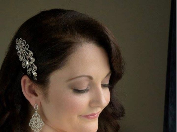Tmx Img 4724 1 51 1424581 158682890269391 Hershey, PA wedding beauty