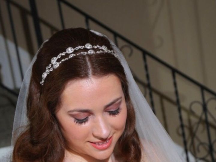 Tmx Img 4730 1 51 1424581 158682890318044 Hershey, PA wedding beauty