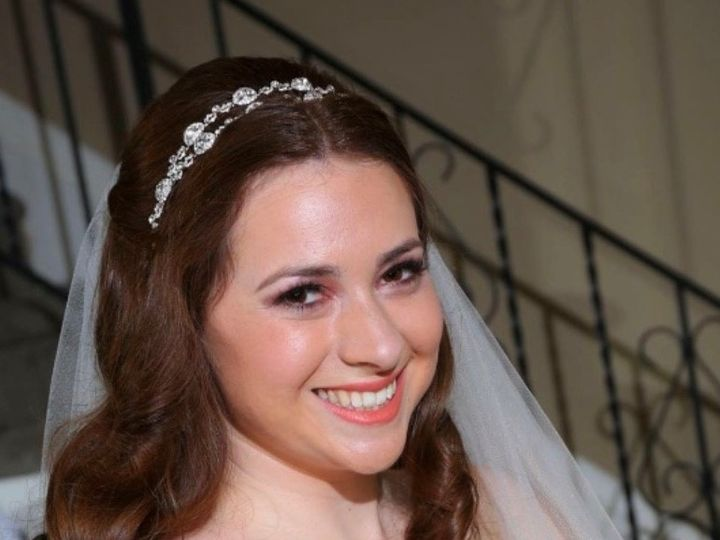 Tmx Img 4735 1 51 1424581 158682890459764 Hershey, PA wedding beauty