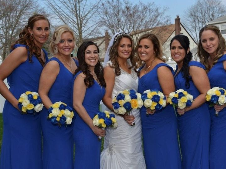 Tmx Img 4736 1 51 1424581 158682890529671 Hershey, PA wedding beauty