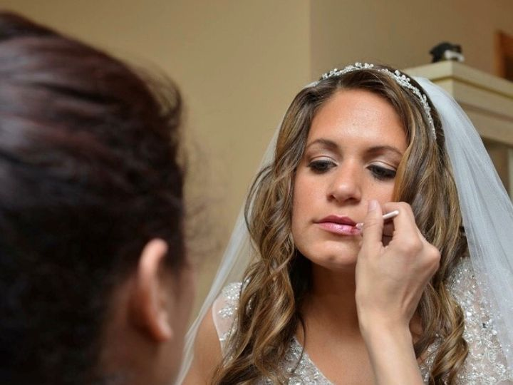 Tmx Img 4737 1 51 1424581 158682890437976 Hershey, PA wedding beauty