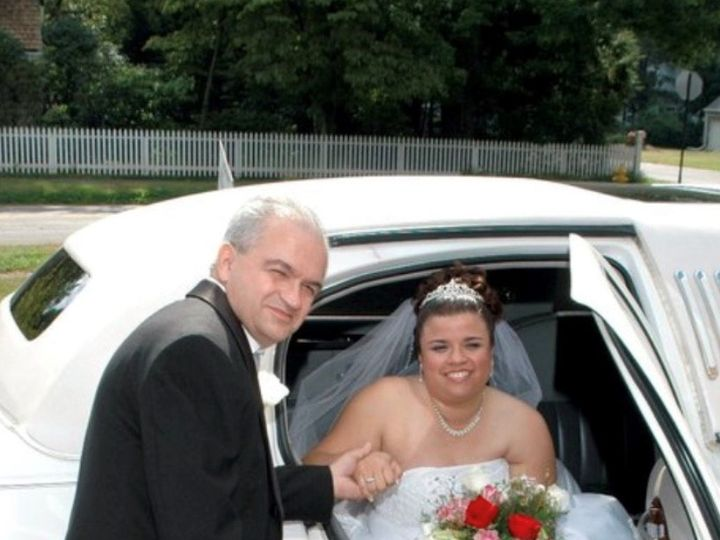 Tmx Img 4750 1 51 1424581 158682890721134 Hershey, PA wedding beauty