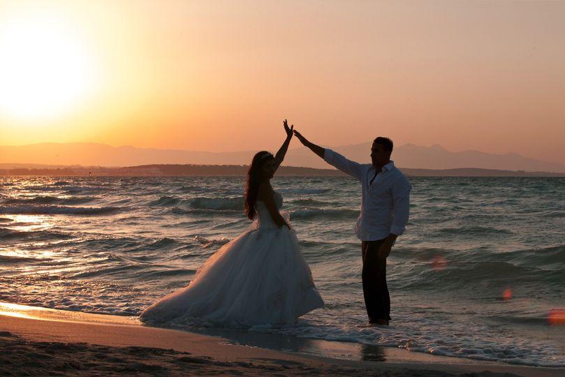 photodune 4173684 wedding