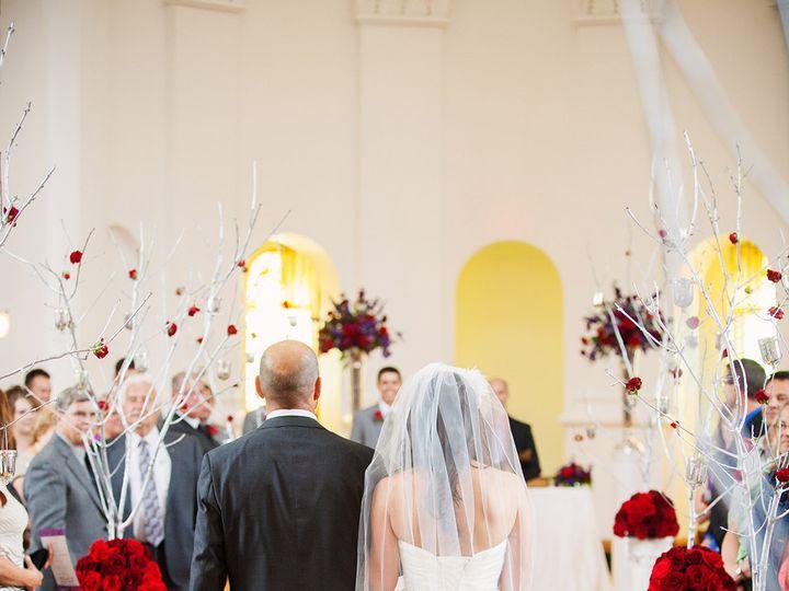 Tmx 0454pavelwedding 51 1044581 Stuart, IA wedding venue