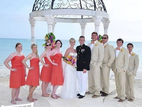 Tmx 1392133751948 Sandals Whitehouse Collegeville wedding planner
