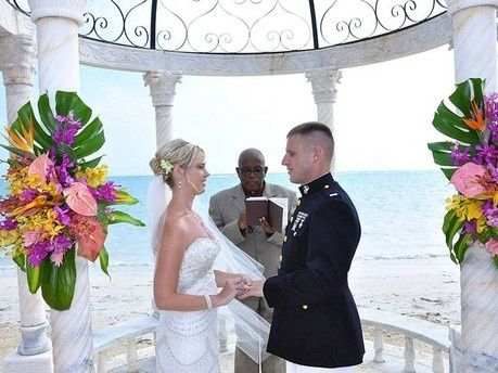 Tmx 1392133753956 Sandals Whitehouse Collegeville wedding planner