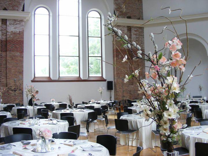 Tmx 1979389 732445860130577 700515093632583421 O 51 1044581 Stuart, IA wedding venue