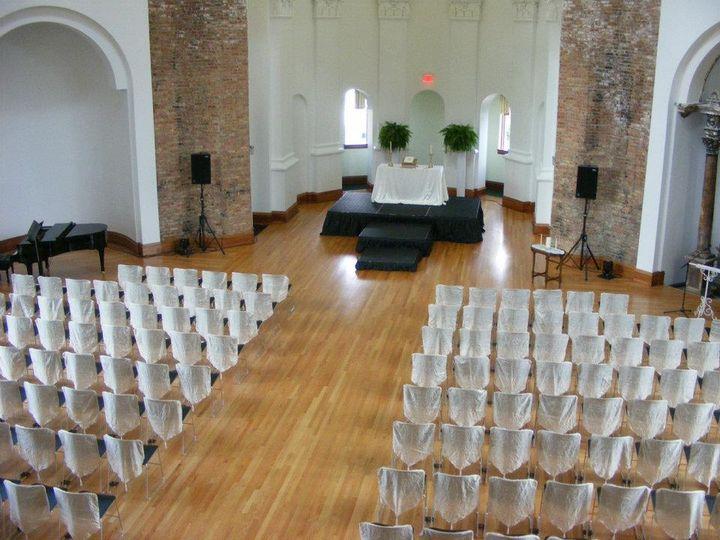 Tmx 293632 259475587427609 755406909 N 51 1044581 V1 Stuart, IA wedding venue