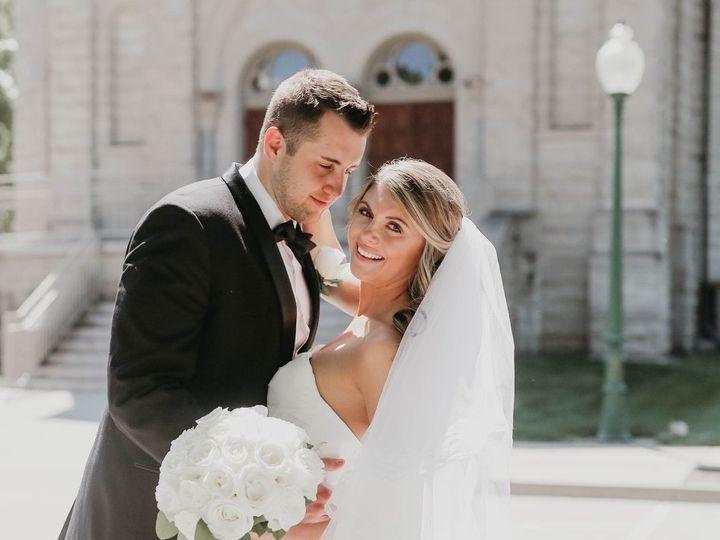 Tmx 36564944 10216586595483179 7508932155850883072 N 51 1044581 Stuart, IA wedding venue