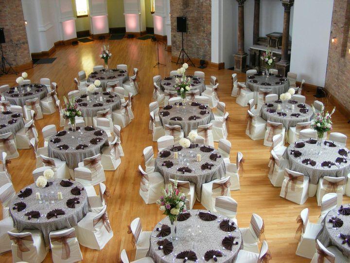 Tmx 459151 387536261288207 1190144100 O 51 1044581 V1 Stuart, IA wedding venue
