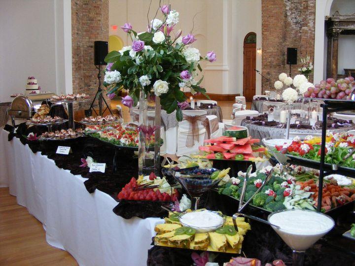 Tmx 459521 387642071277626 6447189 O 51 1044581 Stuart, IA wedding venue