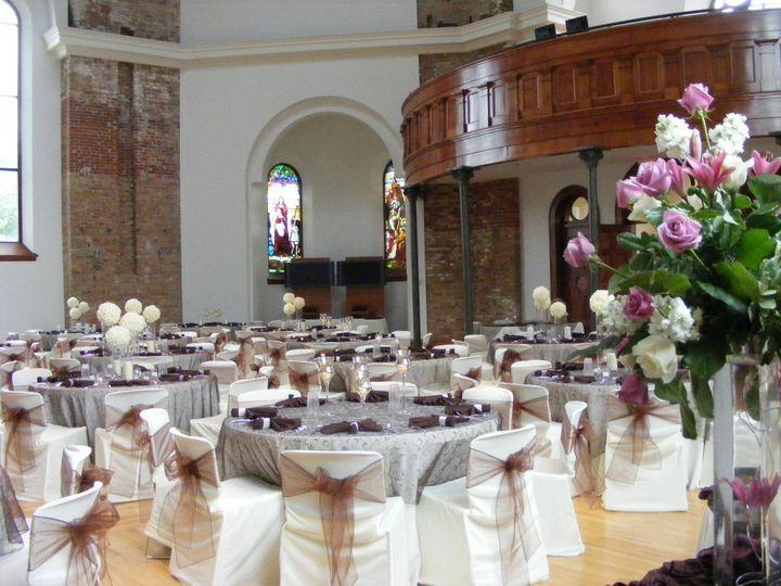 Tmx 467514 387700754605091 1149342458 O 51 1044581 Stuart, IA wedding venue