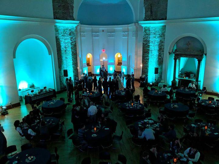 Tmx 46812944 2299802953394852 468988150727835648 N 51 1044581 Stuart, IA wedding venue