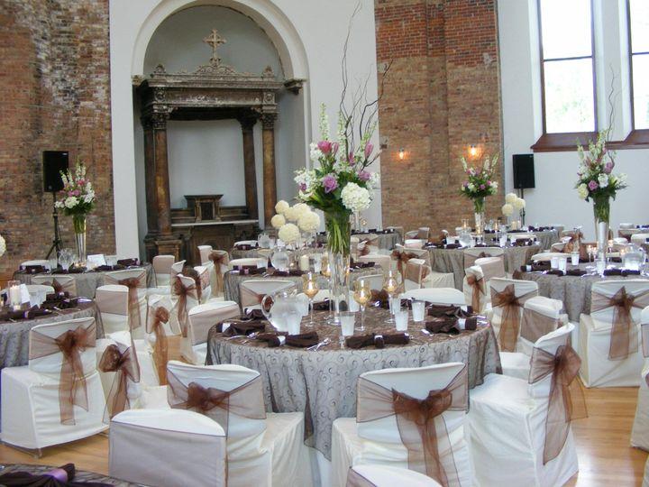 Tmx 476893 387706777937822 63254195 O 51 1044581 Stuart, IA wedding venue