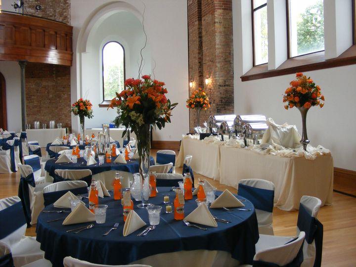 Tmx 980959 604864406222057 694025758 O 51 1044581 Stuart, IA wedding venue