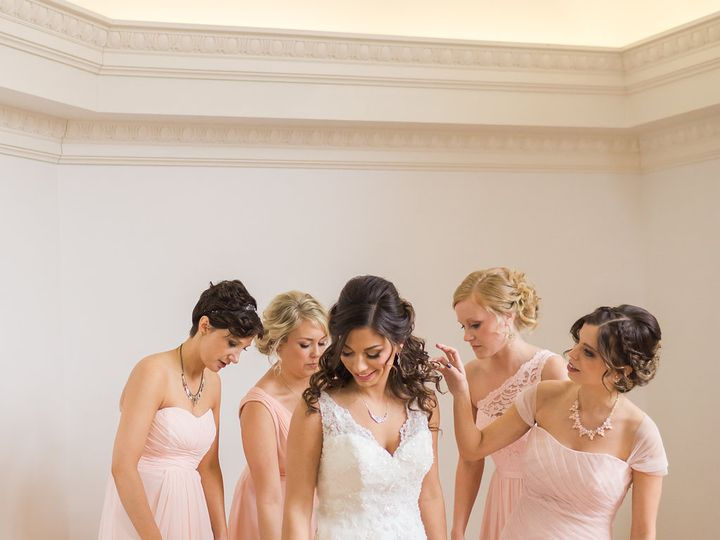 Tmx Billychelsea Brookepavelphoto 047 51 1044581 Stuart, IA wedding venue