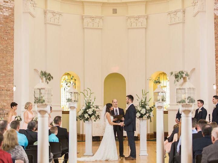 Tmx Billychelsea Brookepavelphoto 386 51 1044581 Stuart, IA wedding venue