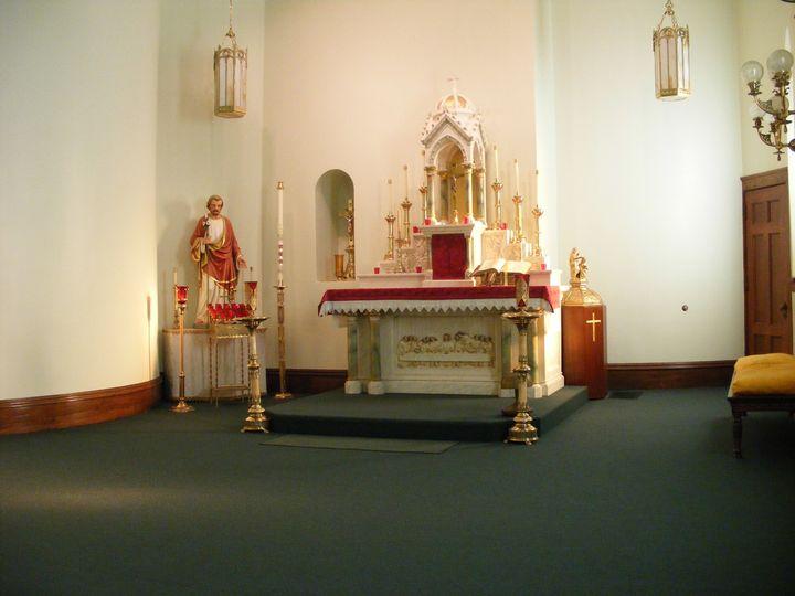 Tmx Chapel 1 Copy 51 1044581 Stuart, IA wedding venue