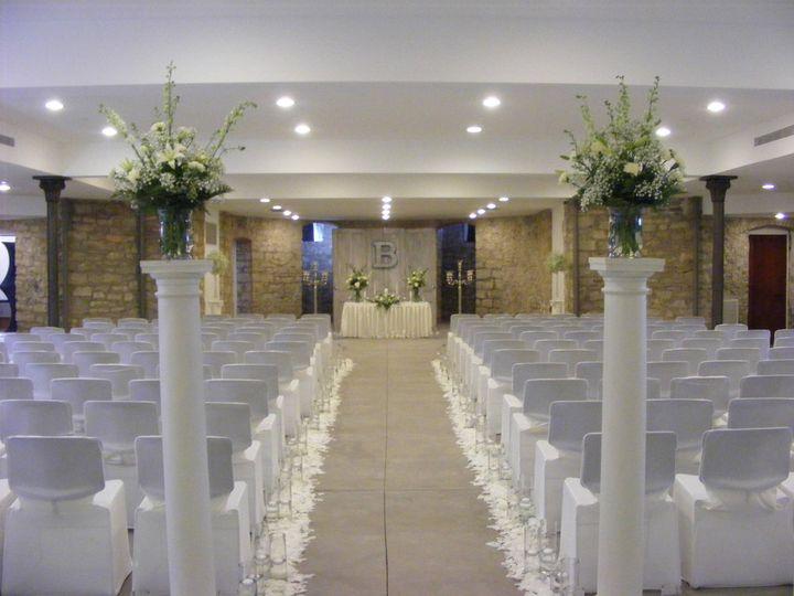 Tmx Dscf7270 51 1044581 Stuart, IA wedding venue