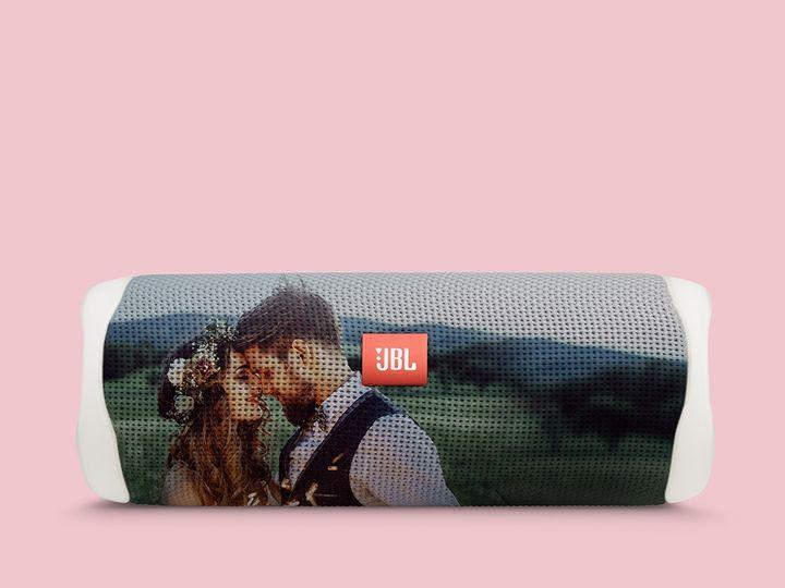 Tmx Flip 5 Instagram 1080x1080 Pattern 3 51 1944581 158774663895421 Northridge, CA wedding favor