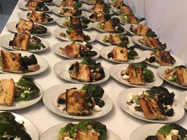 Tmx Fullsizeoutput 1293 51 1064581 1572270297 East Hampton, NY wedding catering