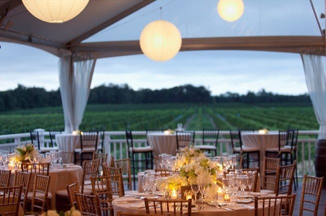 Tmx Img61813604 51 1064581 1572270449 East Hampton, NY wedding catering